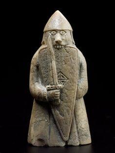 5ffaf6d952cb674f070a8e86b8cdbd1a--history-jokes-viking-art.jpg