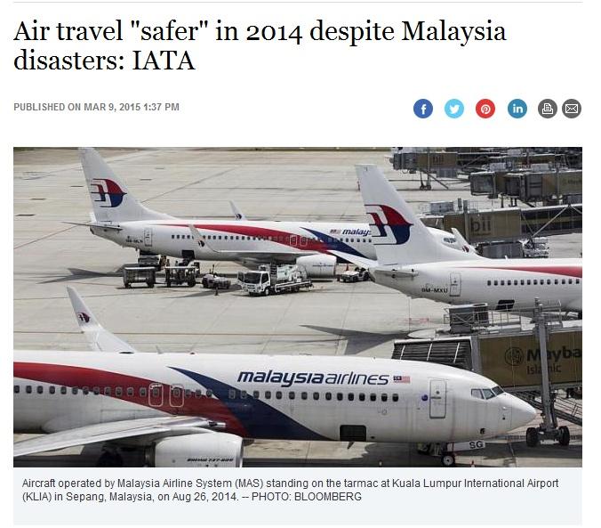 IATA Air travel safer 01.jpg