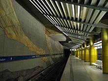 220px-Munich_subway_Großhadern.jpg