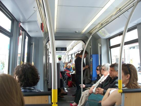 mvt-munich-tram-system.jpg