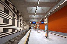 220px-U-Bahnhof_Oberwiesenfeld_01.jpg