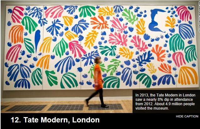 12. Tate Modern, London.jpg