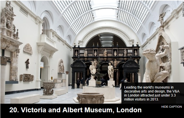 20. Victoria and Albert Museum, London.jpg