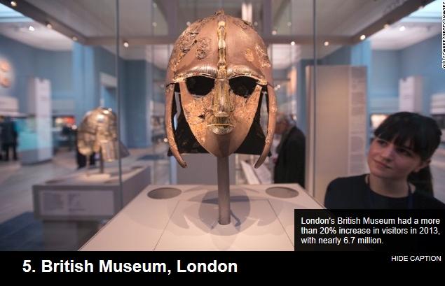 British Museum 05.jpg