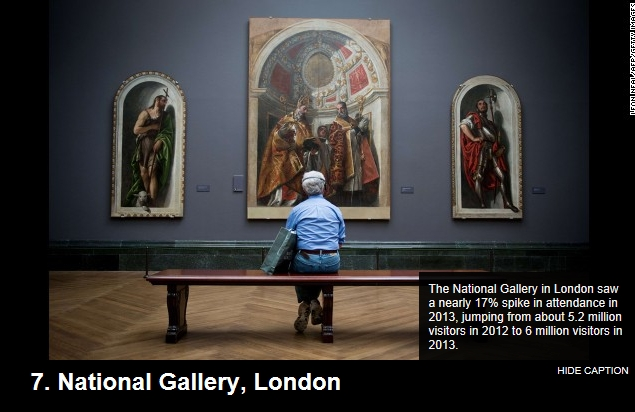 National Gallery, London 07.jpg