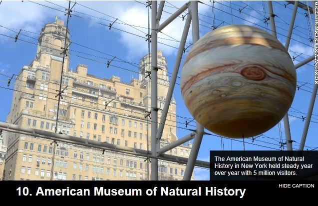 10. American Museum of Natural History 10.jpg