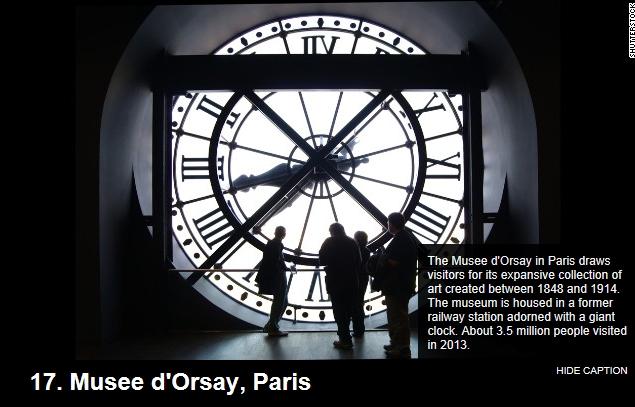 17. Musee d'Orsay, Paris.jpg
