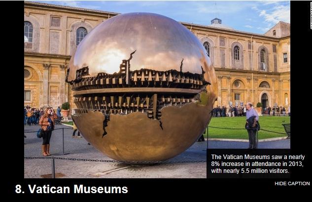Vatican museum 08.jpg