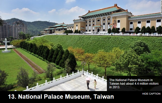 13. National Palace Museum, Taiwan.jpg