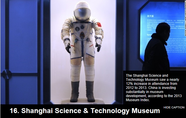 16. Shanghai Science & Technology Museum.jpg