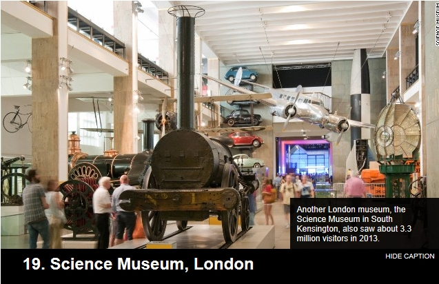 19. Science Museum, London.jpg
