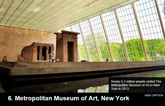 Metropolitan Museum of Art, New York 06.jpg