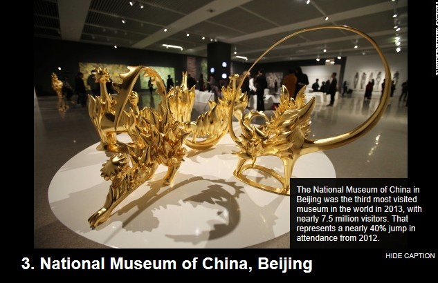 National Museum of China 03.jpg