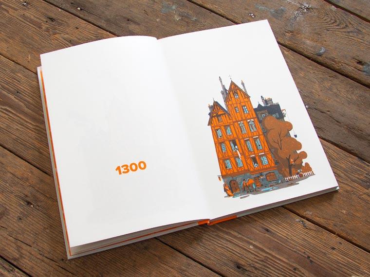 750-Years-in-Paris-Vincent-Mahe-2.jpg
