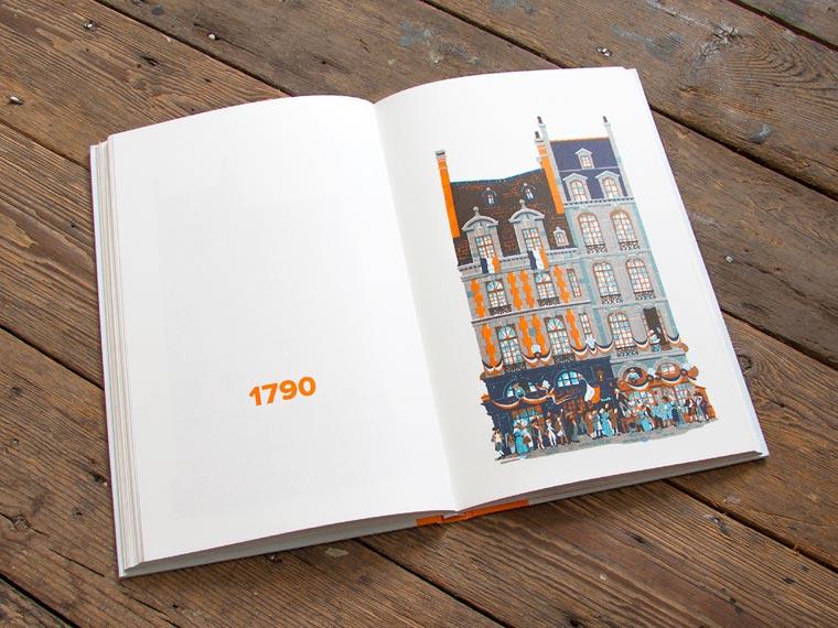 750-Years-in-Paris-Vincent-Mahe-6.jpg
