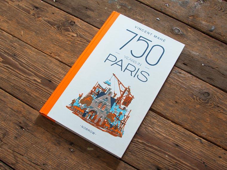 750-Years-in-Paris-Vincent-Mahe-5.jpg