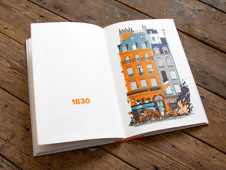 750-Years-in-Paris-Vincent-Mahe-4.jpg