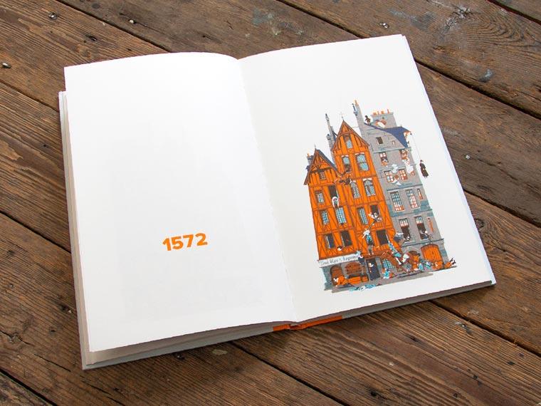 750-Years-in-Paris-Vincent-Mahe-9.jpg