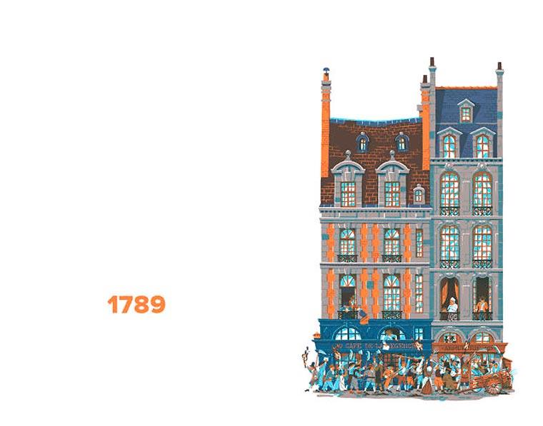 750-Years-in-Paris-Vincent-Mahe-13.jpg