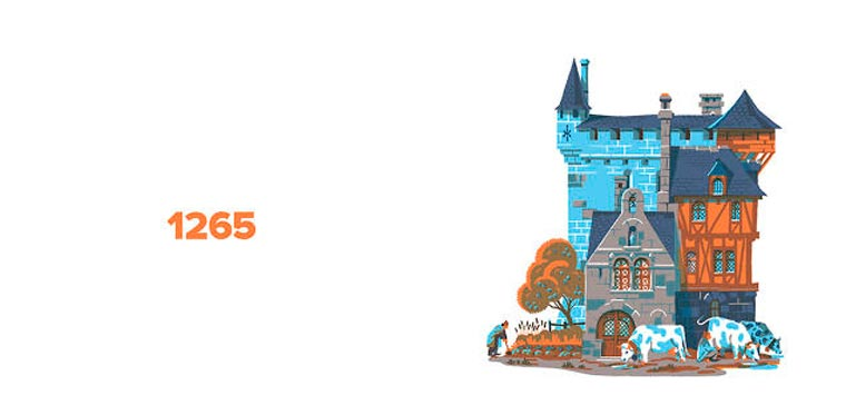 750-Years-in-Paris-Vincent-Mahe-19.jpg