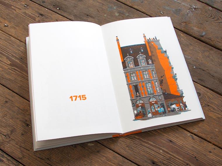 750-Years-in-Paris-Vincent-Mahe-7.jpg
