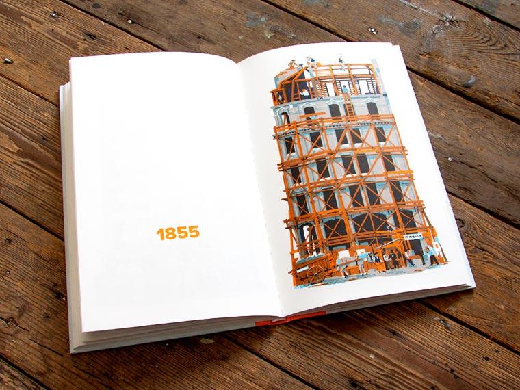 750-Years-in-Paris-Vincent-Mahe-1.jpg