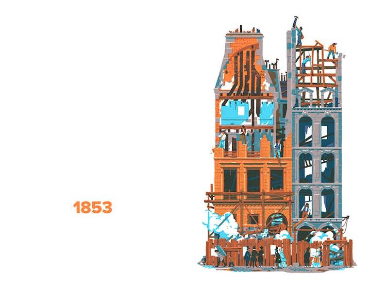 750-Years-in-Paris-Vincent-Mahe-14.jpg
