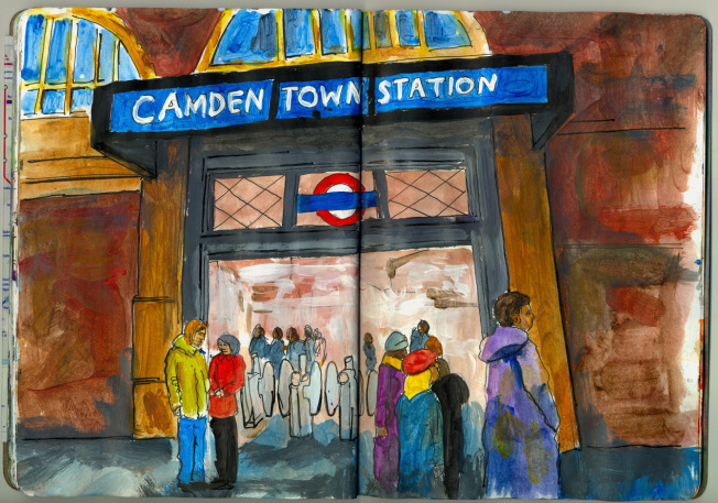 Camden Town Station.png