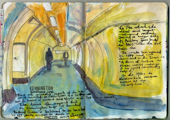 Underground – Kennington.png