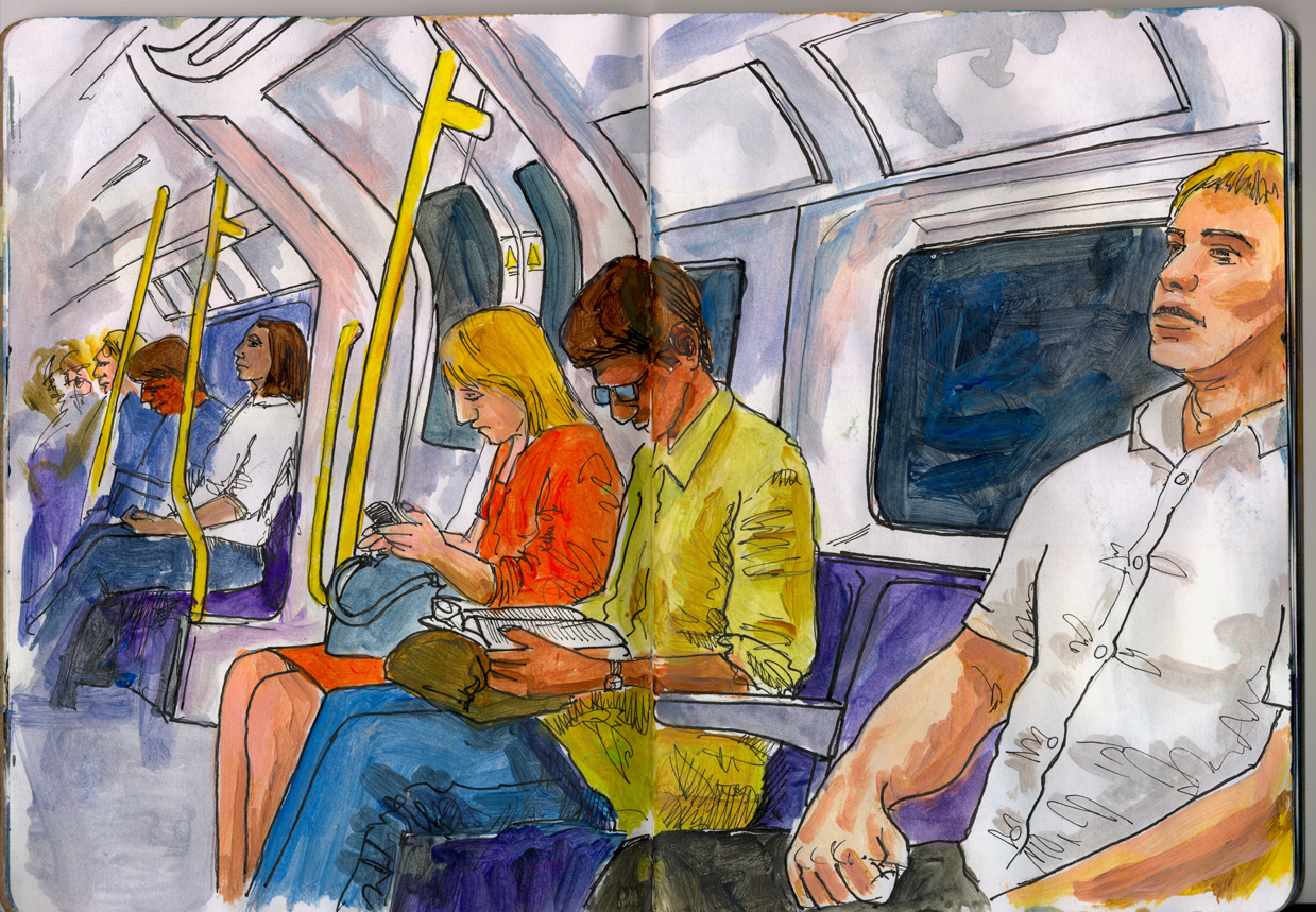 sketchbook-project_12_01.jpg