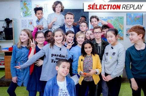 REPLAY-Candidats-au-tableau-!-C8-Fillon-Macron-Hamon-et-Melanchon-face-a-des-enfants_reference.jpg