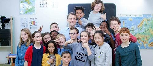 emmanuel-macron-c8-presidentielle-en-marche-candidat-au-tableau - 복사본.jpg