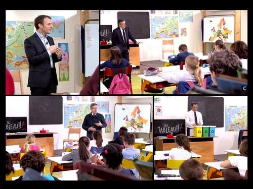 presidentielle-candidats-au-tableau-c8-quatre-candidats-repondent-aux-enfants-video.jpg