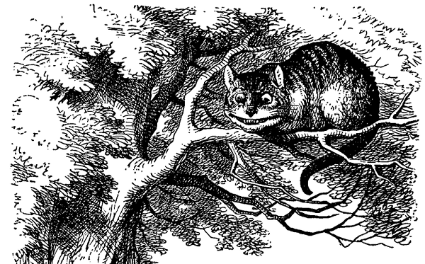 EW_cheshire-cat-in-tree.png