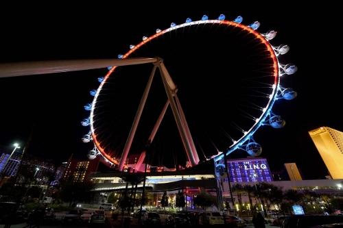 크기변환_The-High-Roller-at-The-LINQ-Promenade.jpg