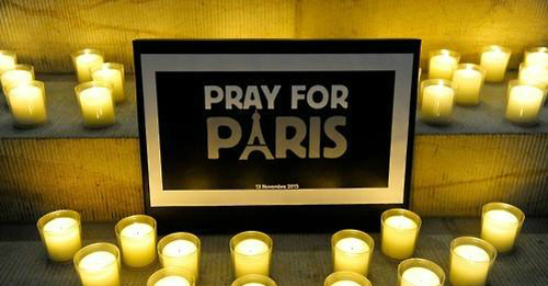 크기변환_pray for paris 01.jpg