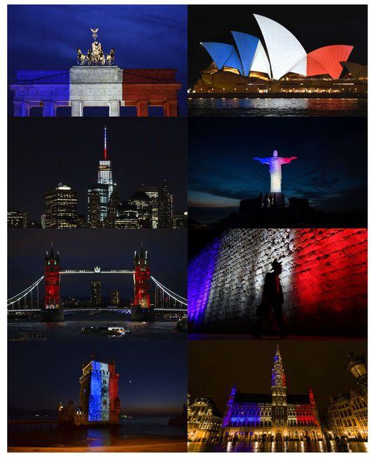 le-15-novembre-les-monuments-du-monde-entier.jpg