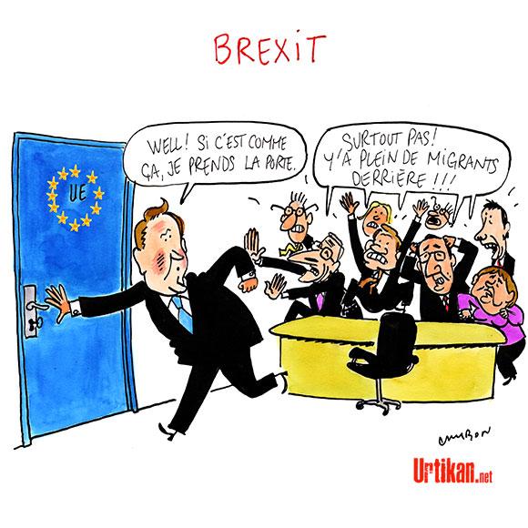 160218-brexit-cambon.jpg
