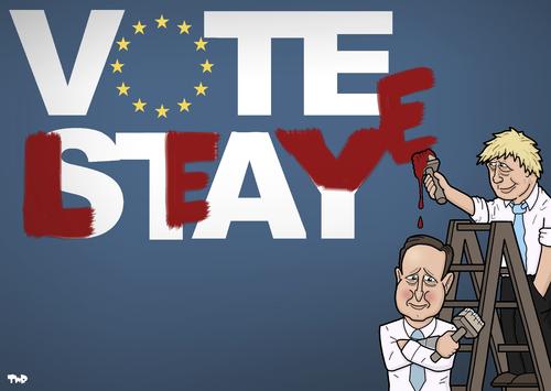 brexit_referendum_2653005.jpg