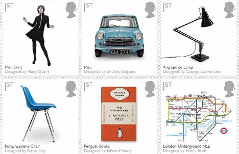 design-stamps-britain.png