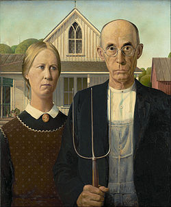 250px-Grant_Wood_-_American_Gothic_-_Google_Art_Project.jpg