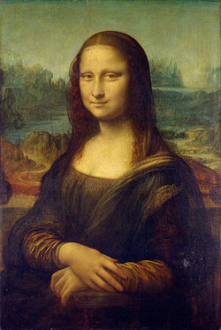 250px-Mona_Lisa,_by_Leonardo_da_Vinci,_from_C2RMF_retouched.jpg