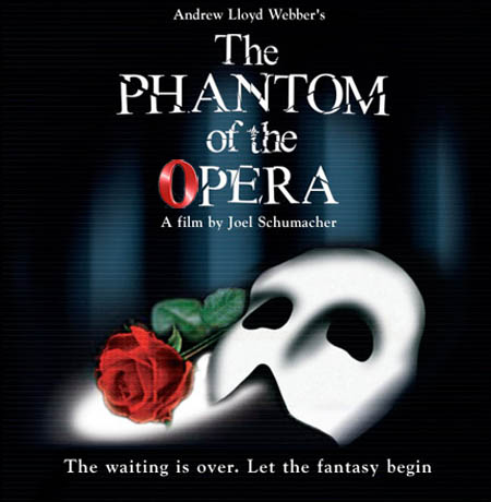 phantom_opera_logo.jpg