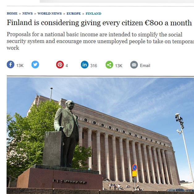 유럽 경제 005.jpg