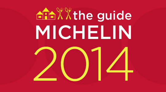 michelin-guide-2014.jpg