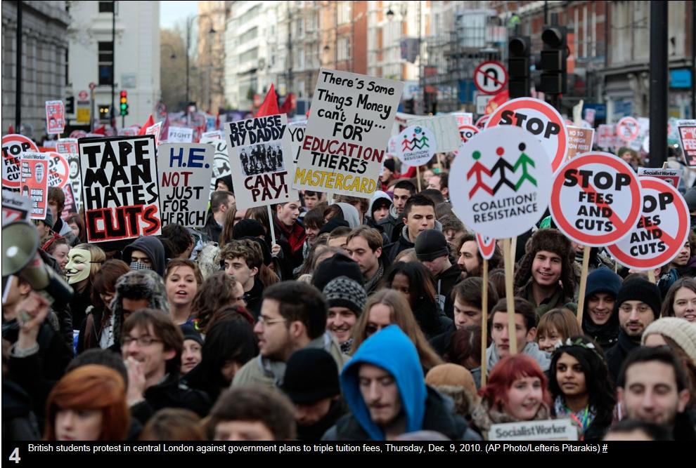 university tution fees protester 04.jpg