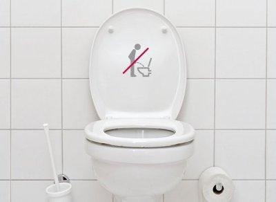 독일 화장실문화 00.png