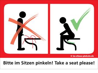 독일 화장실문화 03.png