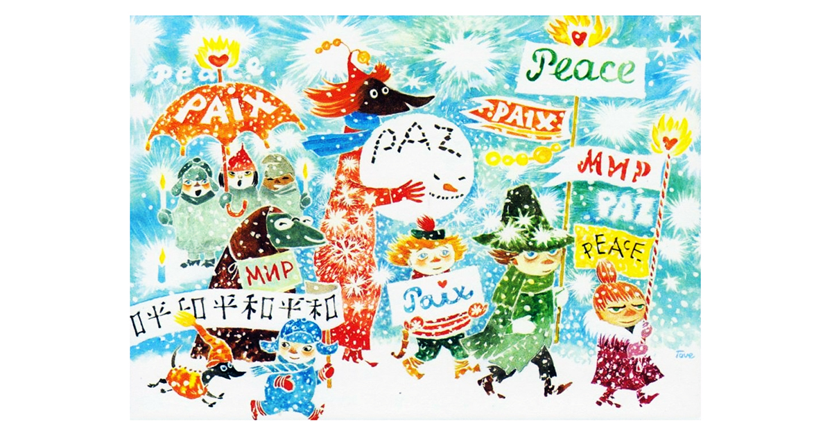 Tove-Jansson-march-for-peace-postcard-1981.jpg
