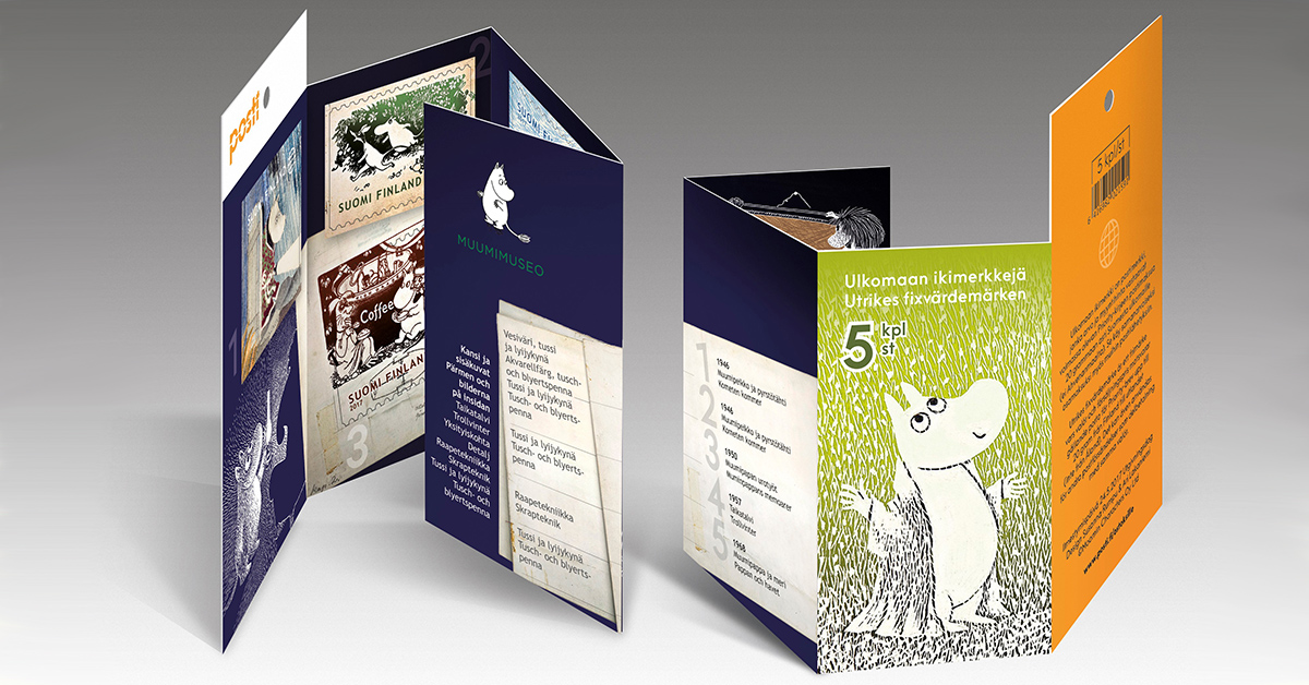 Moomin-stamps-2017-Finland_featured.jpg